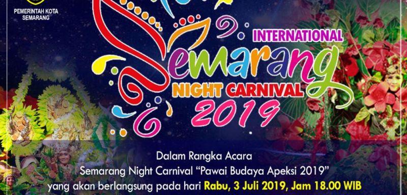 https: img.okezone.com content 2019 06 30 406 2072904 digelar-3-juni-international-night-carnival-2019-kota-semarang-bakal-diwarnai-pawai-budaya-v2CRlYdQKD.jpg