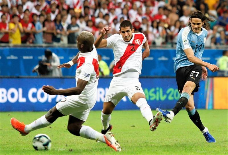 https: img.okezone.com content 2019 06 30 51 2072757 uruguay-tersingkir-dari-copa-america-tabarez-saya-salah-menilai-peru-HwrKOSVial.jpg