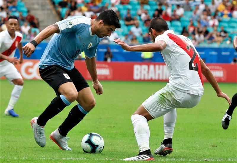 https: img.okezone.com content 2019 06 30 51 2072784 uruguay-tersingkir-dari-copa-america-cavani-suarez-sangat-sedih-VJLYzspZuw.jpg