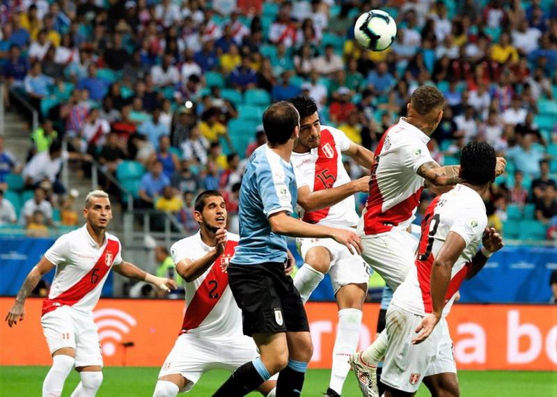 https: img.okezone.com content 2019 06 30 51 2072874 diego-godin-terpukul-atas-kekalahan-uruguay-dari-peru-PRQuD5PX5D.jpg