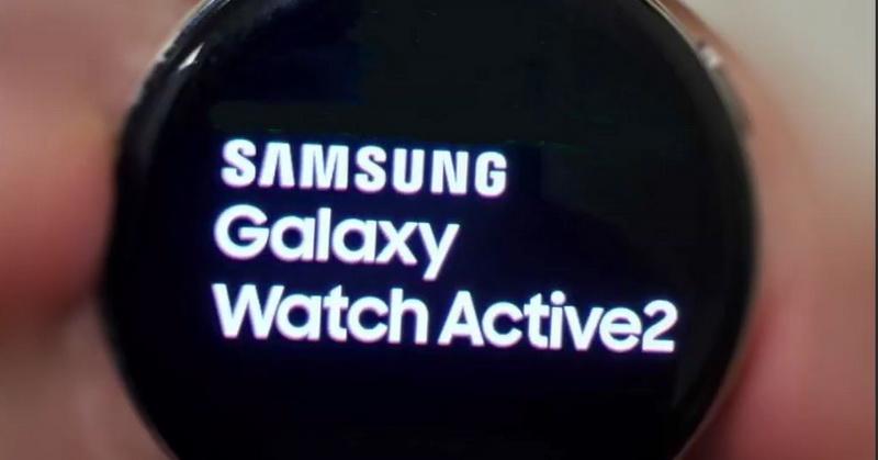 https: img.okezone.com content 2019 06 30 57 2072895 samsung-galaxy-watch-active-2-terungkap-ini-desainnya-AE3BMD2jGL.jpg