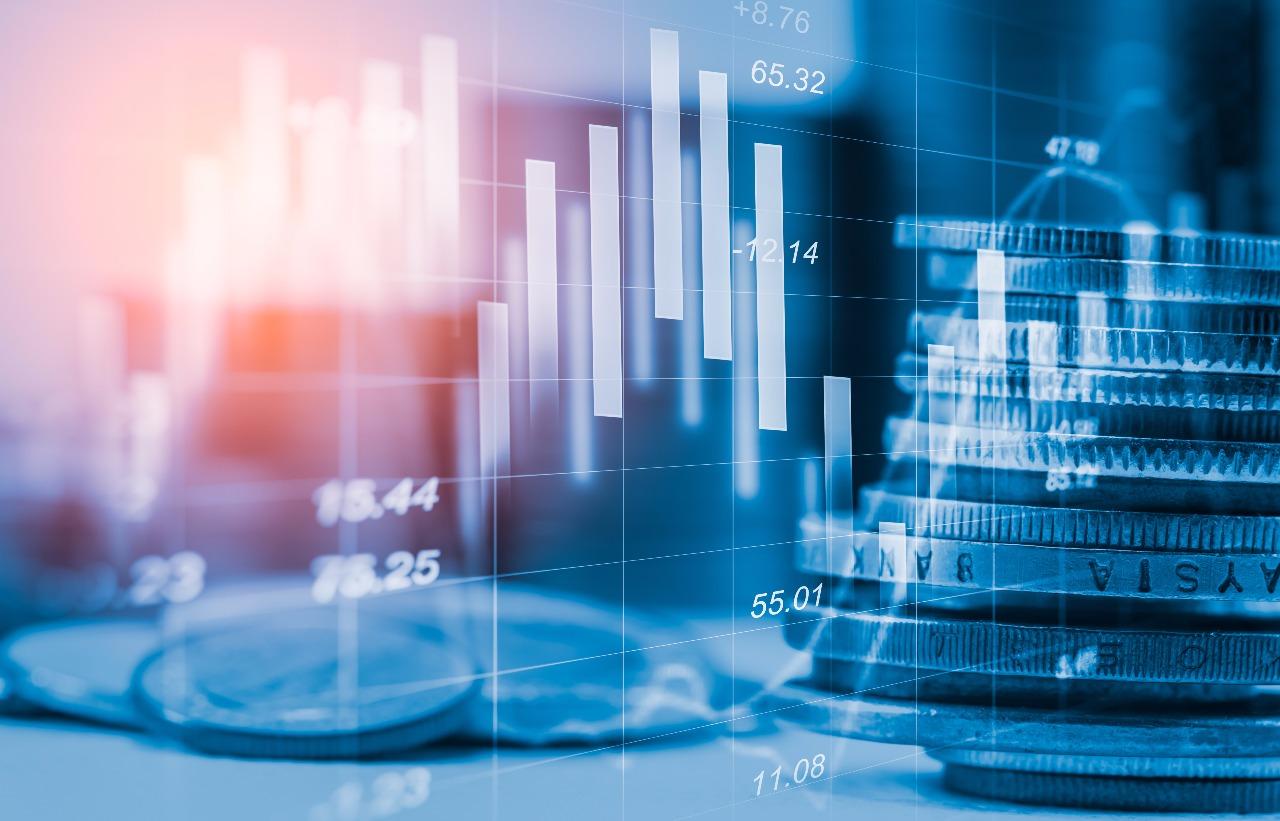 https: img.okezone.com content 2019 07 01 320 2073194 bank-dunia-pangkas-proyeksi-pertumbuhan-ekonomi-indonesia-jadi-5-1-di-2019-kSRVnufViY.jpg