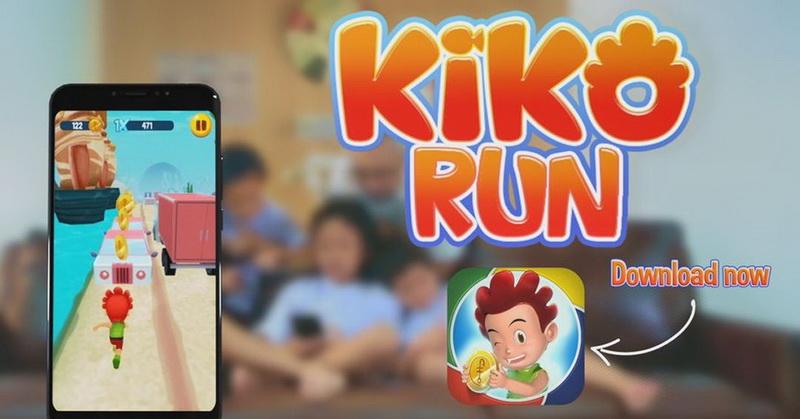 https: img.okezone.com content 2019 07 01 326 2073214 game-kiko-run-capai-2-juta-download-di-android-dan-ios-mNWL0kKtMD.jpg