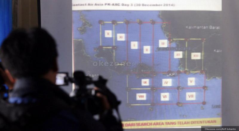 https: img.okezone.com content 2019 07 01 337 2073057 bmkg-suhu-udara-di-indonesia-akan-lebih-panas-pada-2020-2030-Mh6dcrDx11.jpg