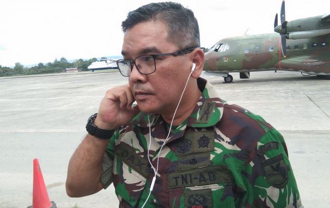 https: img.okezone.com content 2019 07 01 340 2073080 masuki-hari-ke-4-tni-ad-lanjutkan-pencarian-helikopter-m-17-CNOh8nATfZ.JPG