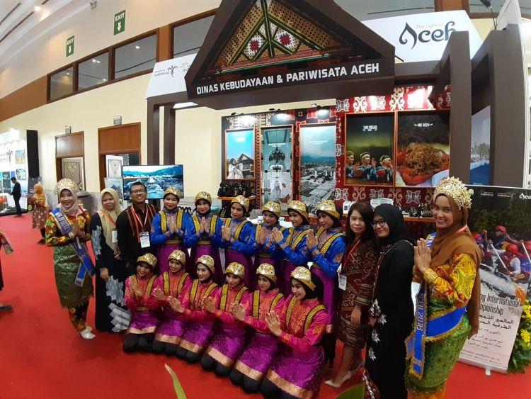 https: img.okezone.com content 2019 07 01 406 2072980 aceh-semarakkan-gebyar-wisata-budaya-nusantara-2019-di-jakarta-xcWxNUdkMO.jpg