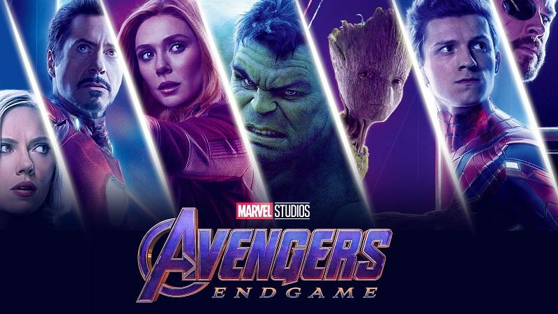 https: img.okezone.com content 2019 07 02 206 2073856 4-alasan-kenapa-bonus-adegan-dalam-avengers-endgame-buat-fans-murka-evuk1bkY5b.jpg