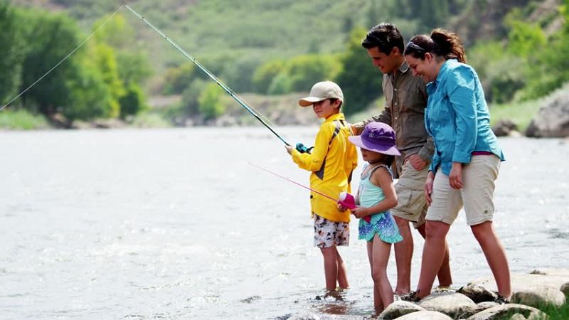 https: img.okezone.com content 2019 07 02 406 2073869 dorong-wisata-memancing-banggai-international-tuna-fishing-tournament-2019-siap-digelar-zmoE936egQ.jpg