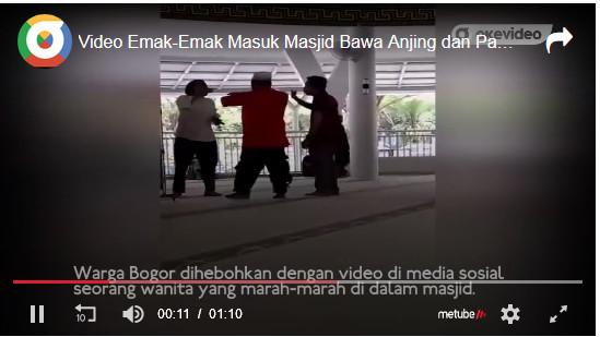 https: img.okezone.com content 2019 07 02 481 2073451 emak-emak-masuk-masjid-bawa-anjing-diketahui-idap-skizofrenia-paranoid-6XBpuhktg5.jpg