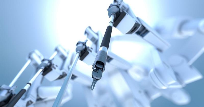 https: img.okezone.com content 2019 07 02 54 2073593 manfaatkan-5g-dokter-di-china-operasi-pasien-jarak-jauh-HwJrVKeOcD.jpg