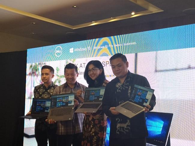 https: img.okezone.com content 2019 07 02 57 2073655 7-ragam-laptop-dell-latitude-yang-diluncurkan-di-indonesia-2LhgaxbLPJ.jpeg