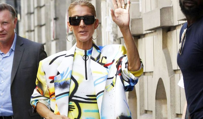 https: img.okezone.com content 2019 07 03 194 2074258 deretan-busana-keren-di-paris-couture-week-csE5EQY0AD.jpg