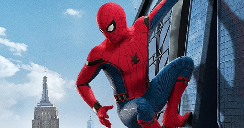 https: img.okezone.com content 2019 07 03 206 2073965 movie-review-bimbangnya-peter-parker-di-spider-man-far-from-home-KZXXli11vb.jpg