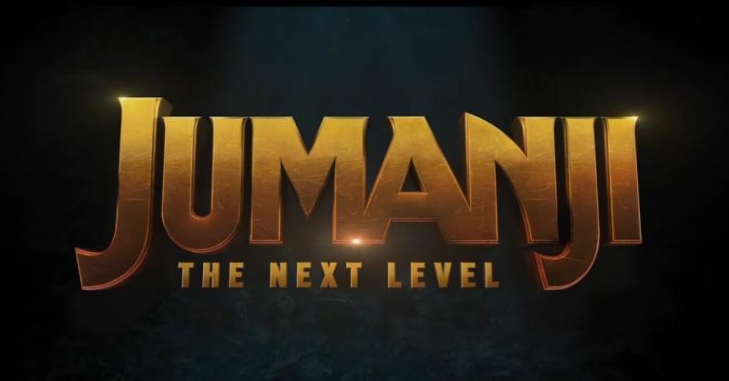 https: img.okezone.com content 2019 07 03 206 2073977 rilis-trailer-jumanji-the-next-level-janjikan-petualangan-mendebarkan-x8ugtPc1Ft.jpg