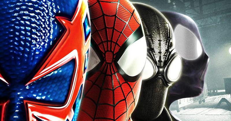 https: img.okezone.com content 2019 07 03 206 2074003 spoiler-alert-ada-2-post-credit-di-film-spider-man-far-from-home-8YfJ33J5a5.png