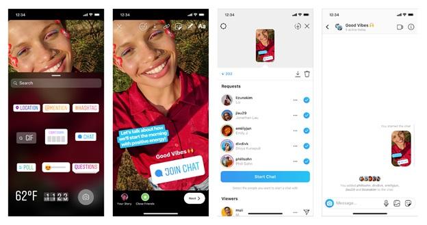 https: img.okezone.com content 2019 07 03 207 2074052 instagram-rilis-stiker-baru-untuk-stories-yENRwfNpA9.jpg