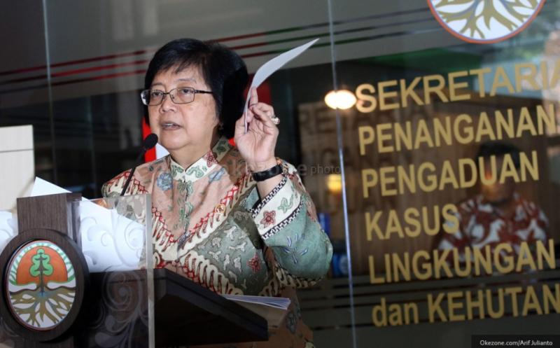https: img.okezone.com content 2019 07 03 337 2074283 indonesia-norwegia-teken-perluasan-kerjasama-bilateral-pengendalian-iklim-dygApynOrj.jpg
