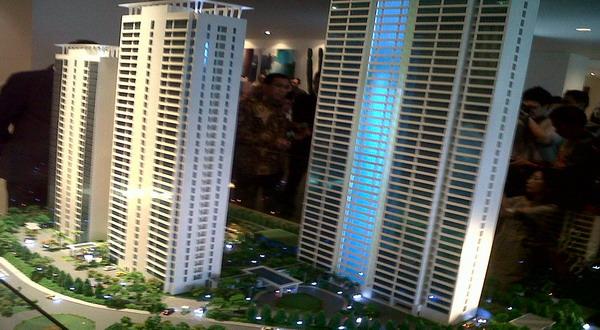 https: img.okezone.com content 2019 07 03 470 2074114 pajak-penjualan-rumah-mewah-di-atas-rp30-miliar-jadi-1-tak-pengaruhi-pasar-apartemen-xyJN5yzSjN.jpg