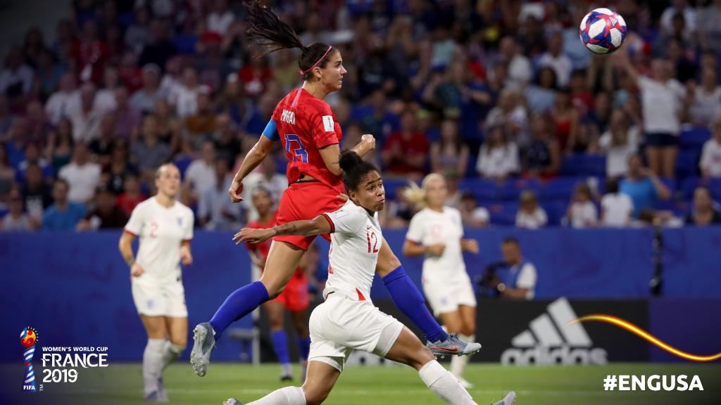 https: img.okezone.com content 2019 07 03 51 2073915 bungkam-inggris-2-1-amerika-serikat-melaju-ke-final-piala-dunia-wanita-2019-Vpgt3Cq3Hb.jpg