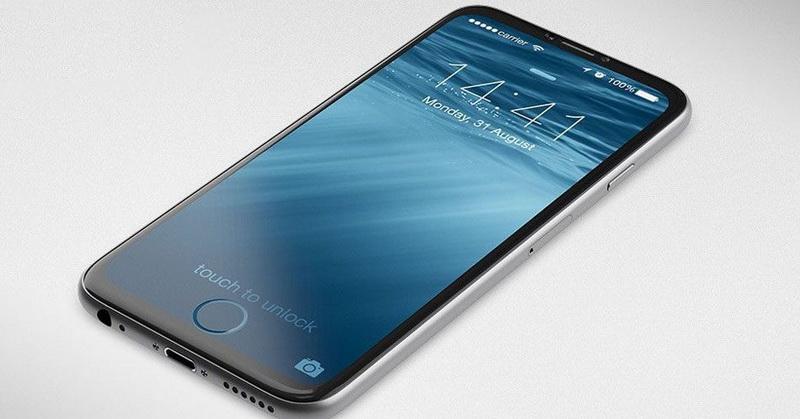 https: img.okezone.com content 2019 07 03 57 2074010 rumor-apple-bakal-luncurkan-iphone-baru-tanpa-face-id-Vdg2t3tzNv.jpg