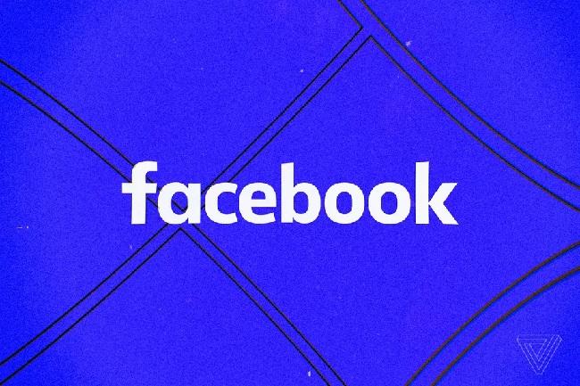 https: img.okezone.com content 2019 07 04 207 2074503 facebook-dan-instagram-minta-maaf-soal-gangguan-layanan-media-sosial-E9uWUYBooT.jpg