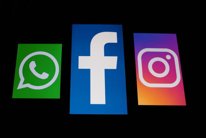 https: img.okezone.com content 2019 07 04 207 2074508 ini-penyebab-layanan-whatsapp-facebook-dan-instagram-down-hrhwIH8PC7.jpg