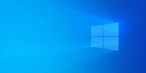 https: img.okezone.com content 2019 07 04 207 2074631 tingkatkan-fitur-microsoft-rilis-update-preview-windows-10-terbaru-ZMtBbK1hIu.jpg