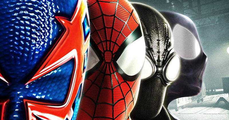 https: img.okezone.com content 2019 07 04 33 2074443 hot-gosip-post-credit-film-spider-man-far-from-home-hingga-mantan-suami-rita-sugiarto-meninggal-dunia-JsQonQv1YX.png