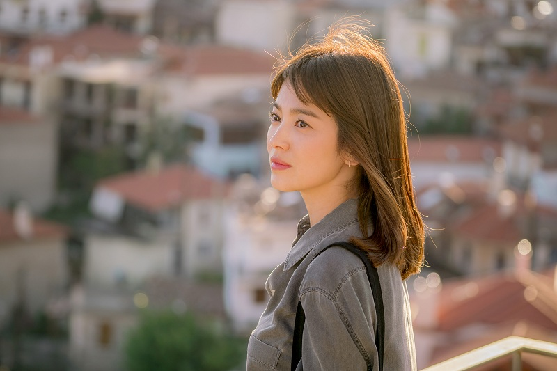 https: img.okezone.com content 2019 07 04 33 2074632 song-hye-kyo-sempat-rencanakan-kehamilan-sebelum-digugat-cerai-song-joong-ki-K1VtqQQMCE.jpg