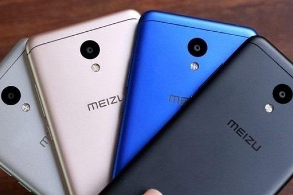 https: img.okezone.com content 2019 07 04 57 2074713 meizu-siapkan-ponsel-5g-pertama-meluncur-tahun-depan-6JgLMIFRhl.jpg