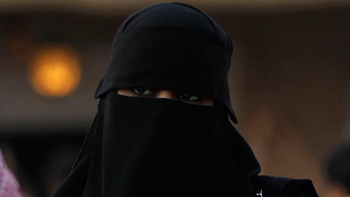 https: img.okezone.com content 2019 07 05 18 2075233 demi-keamanan-pm-tunisia-larang-pemakaian-niqab-di-tempat-umum-leR9KDTGgb.jpg