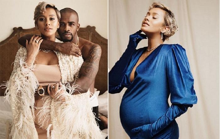 https: img.okezone.com content 2019 07 05 194 2075077 intip-5-potret-maternity-shoot-kimmy-jayanti-seksi-nan-elegan-ChsYHCi2iG.jpg