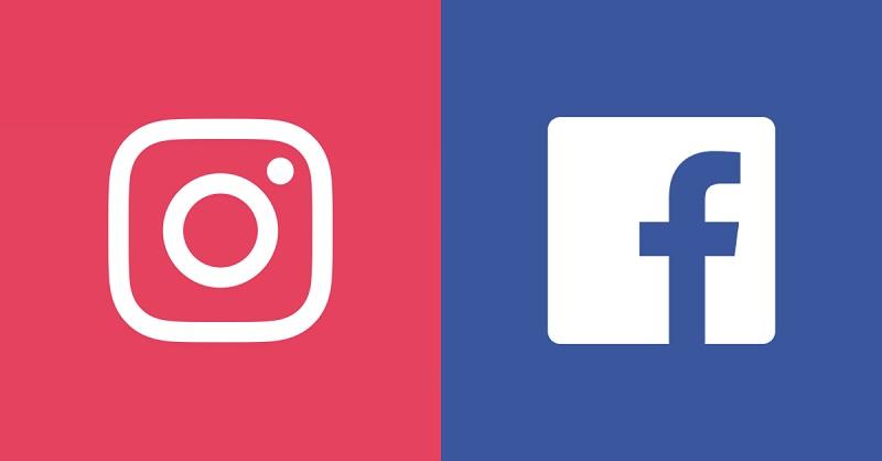 https: img.okezone.com content 2019 07 05 207 2074955 pengguna-facebook-dan-instagram-di-indonesia-nomor-4-terbesar-di-dunia-TicYyPAZoU.jpg