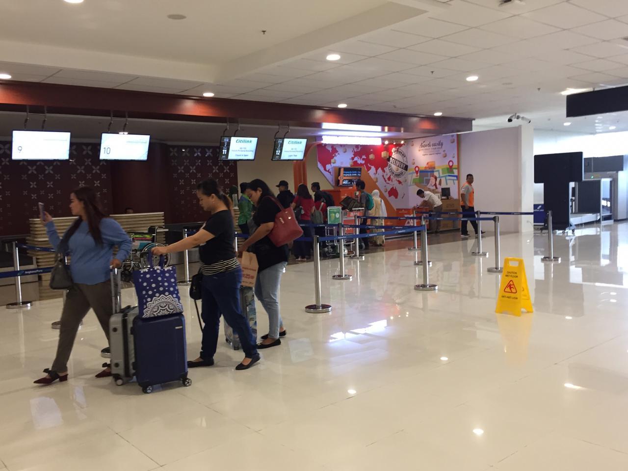 https: img.okezone.com content 2019 07 05 320 2075015 pembangunan-new-yogyakarta-international-airport-sudah-65-kapan-beroperasinya-IGx5UVnHVP.jpg
