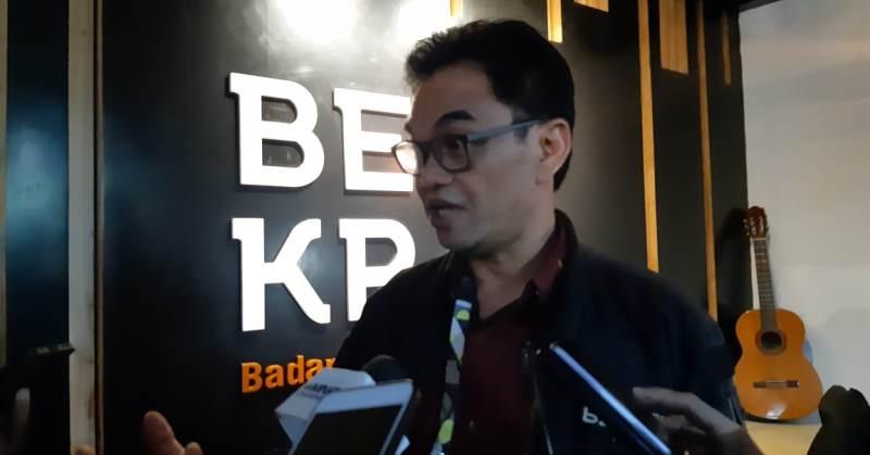 https: img.okezone.com content 2019 07 05 326 2075147 bekraf-potensi-pasar-game-di-indonesia-sangat-besar-rO8nwfzywt.jpg