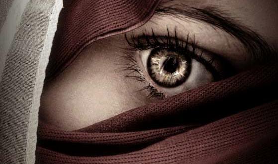 https: img.okezone.com content 2019 07 05 616 2075205 amalan-supaya-istri-jadi-wanita-paling-cantik-UTex63kRpO.png