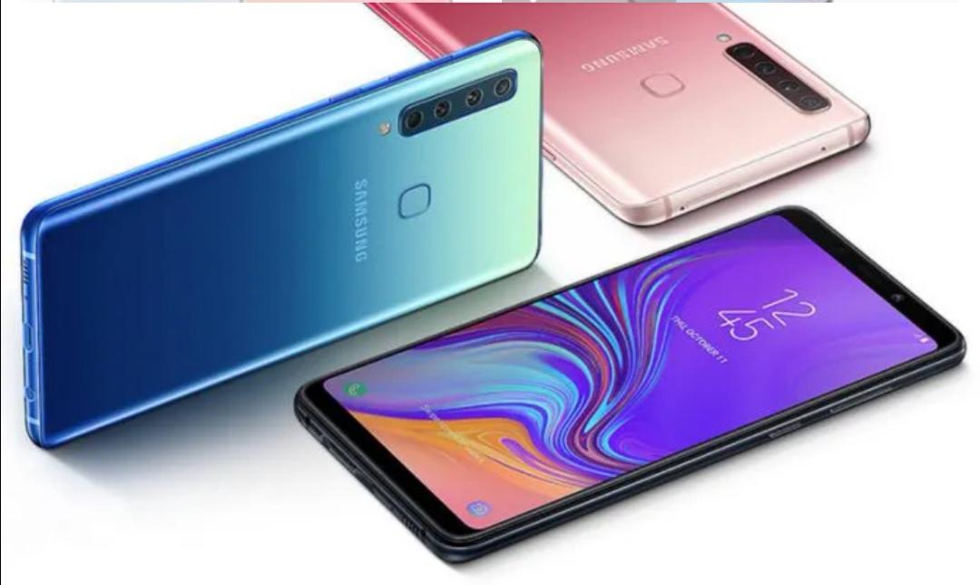 https: img.okezone.com content 2019 07 06 207 2075445 cara-update-pembaruan-aman-di-smartphone-samsung-jTETQr88YC.jpg