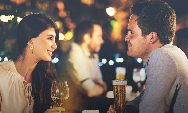 https: img.okezone.com content 2019 07 06 298 2075384 ini-5-tempat-dinner-romantis-untuk-anda-dan-kekasih-6ZP26K3Ard.jpg