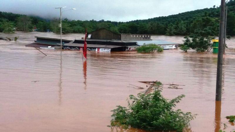 https: img.okezone.com content 2019 07 06 340 2075458 masa-tanggap-darurat-bencana-berakhir-921-korban-banjir-konawe-utara-masih-mengungsi-rUmprnwW4J.jpeg