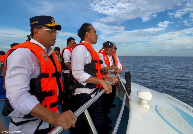https: img.okezone.com content 2019 07 06 470 2075377 perintah-presiden-tata-ruang-pulau-bunaken-ditata-ulang-PFBhkblVix.jpg