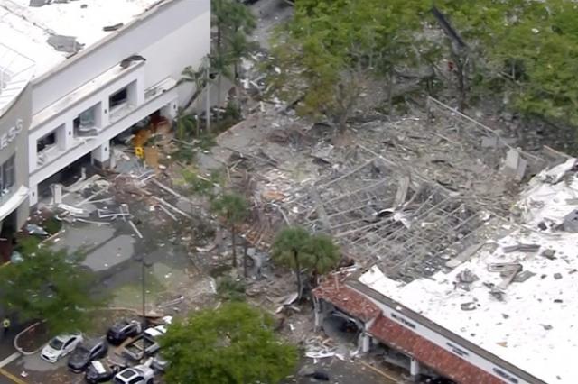 https: img.okezone.com content 2019 07 07 18 2075585 20-orang-terluka-akibat-ledakan-gas-di-pusat-perbelanjaan-florida-RFuxy5snPV.jpg