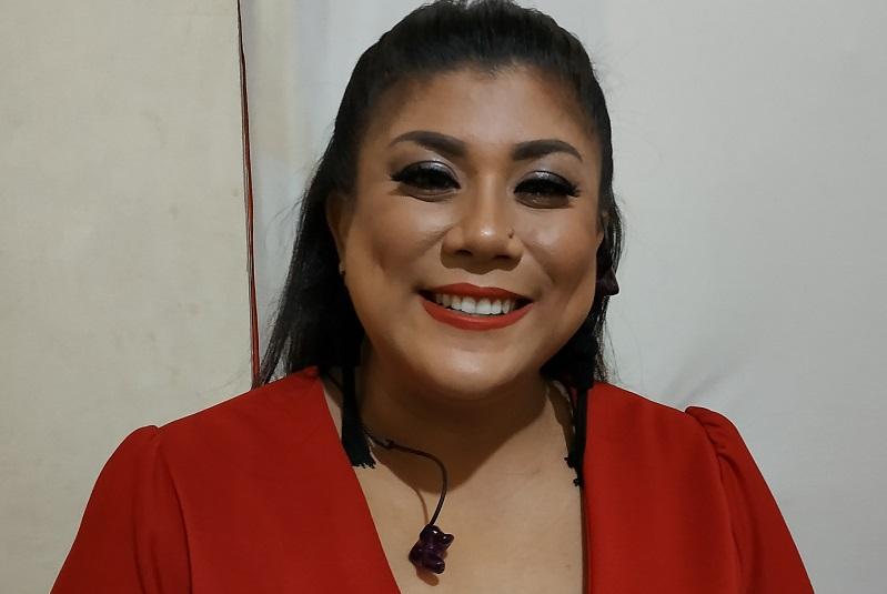 https: img.okezone.com content 2019 07 07 33 2075697 kenang-indonesian-idol-regina-ungkap-makna-menarik-dibalik-angka-7-I9VCK12S3L.jpg