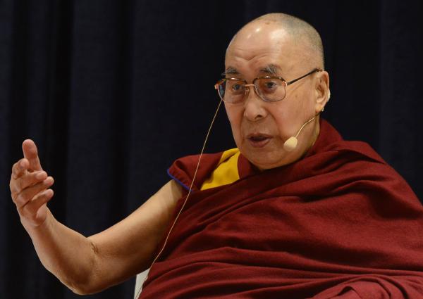 https: img.okezone.com content 2019 07 08 18 2075974 nepal-larang-warga-tibet-rayakan-ulang-tahun-dalai-lama-di-kathmandu-uMAkNXCE3T.jpg