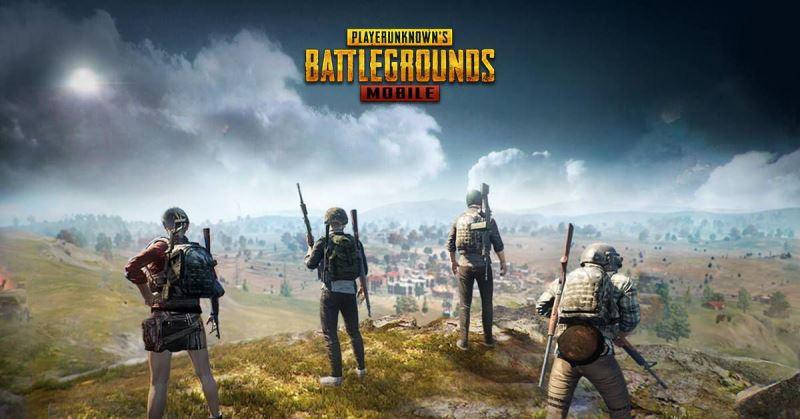 https: img.okezone.com content 2019 07 08 326 2076101 game-pubg-dilarang-di-yordania-ini-alasannya-FWmEsg1cTF.jpg