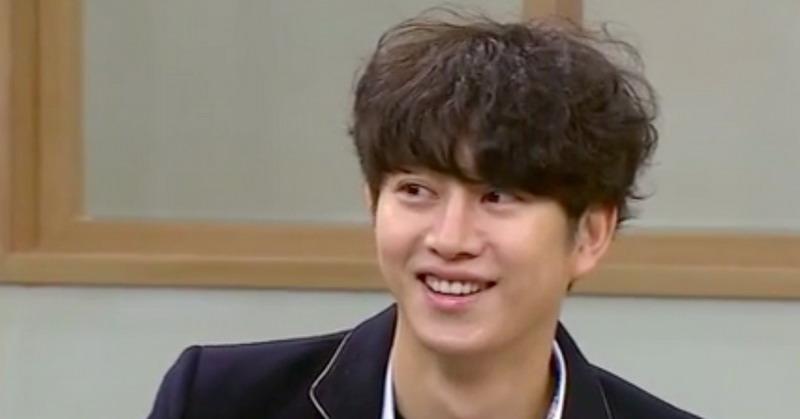 https: img.okezone.com content 2019 07 08 33 2076304 sebelum-usia-40-kim-heechul-suju-ingin-segera-menikah-mDNNWDFgYF.jpg