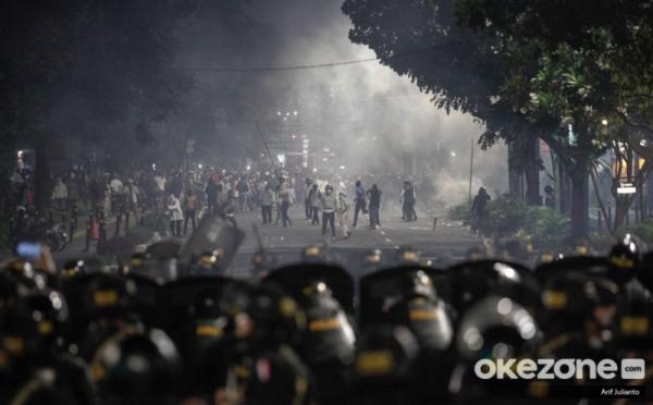 https: img.okezone.com content 2019 07 08 337 2075907 amnesty-internasional-akan-sambangi-polri-bahas-penanganan-kerusuhan-21-22-mei-lpm51EEfyW.jpg