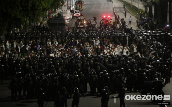 https: img.okezone.com content 2019 07 08 337 2076006 amnesty-international-indonesia-sambangi-bareskrim-polri-bahas-penyelidikan-kerusuhan-21-22-mei-7ef7IMtOWp.jpg
