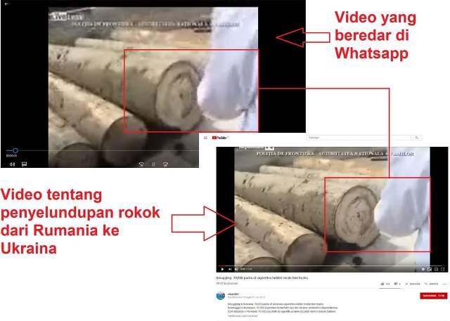 https: img.okezone.com content 2019 07 08 340 2075913 heboh-kayu-berisi-amunisi-dan-sabu-impor-dari-china-ini-faktanya-dVn0Y8My1F.jpg