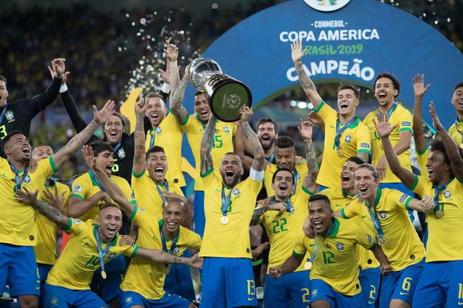 https: img.okezone.com content 2019 07 08 51 2075926 tiap-kali-jadi-tuan-rumah-brasil-selalu-juara-copa-america-QBkOAWSOuq.jpg