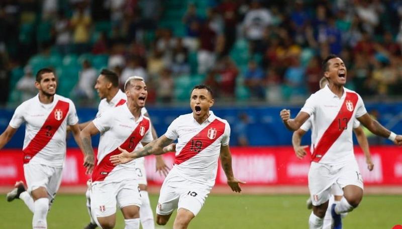 https: img.okezone.com content 2019 07 08 51 2076217 pelatih-peru-beberkan-penyebab-takluk-dari-brasil-di-final-copa-america-2019-0Qlnu3rtfw.jpg